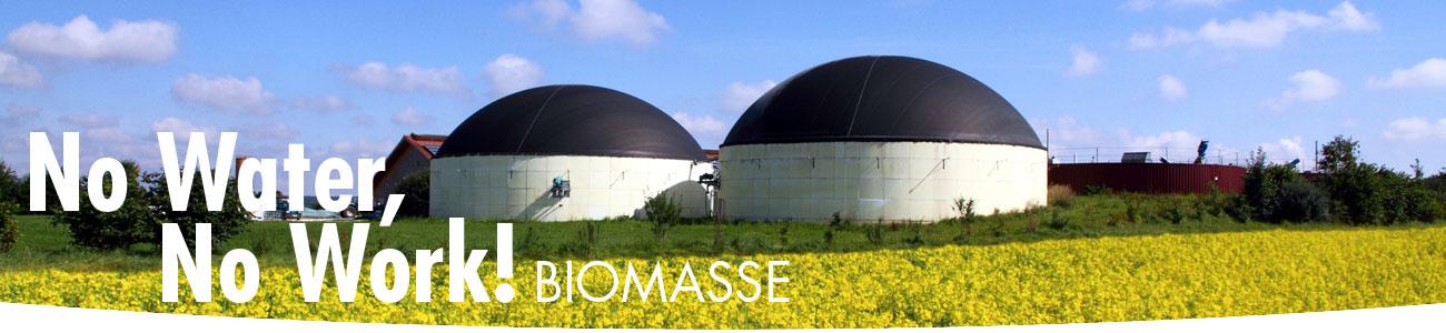 Impianti solari termici e Fotovoltaici